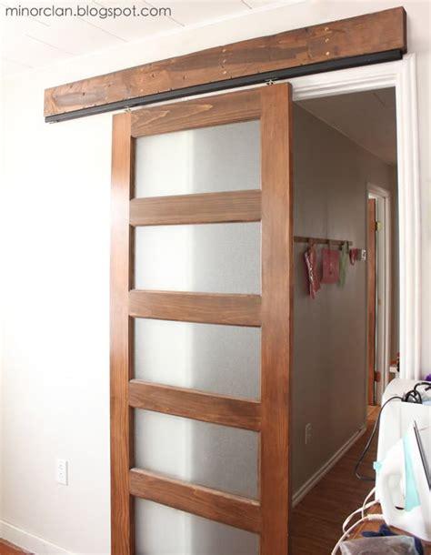 Interior-Sliding-Door-Diy
