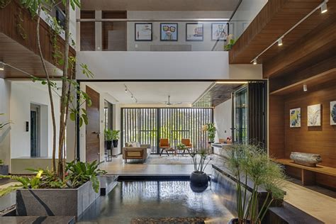 Interior-Woodwork-Designs-Bangalore
