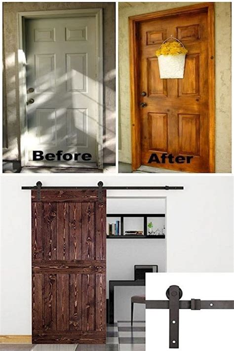 Interior-Woodwork-Styles