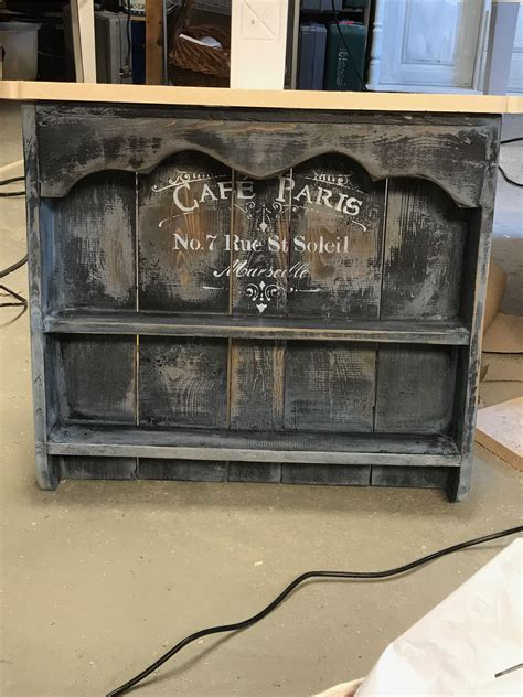 Interior-Woodworking-Projects