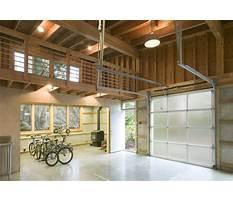 Best Interior garage plans.aspx