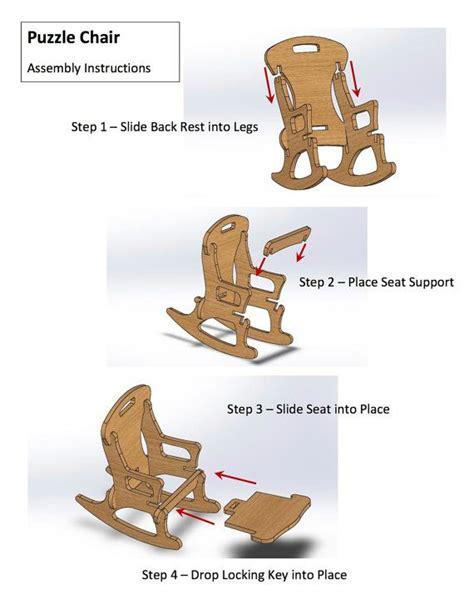 Interlocking-Rocking-Chair-Plans-Free