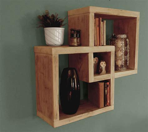 Interlocking-Shelves-Diy