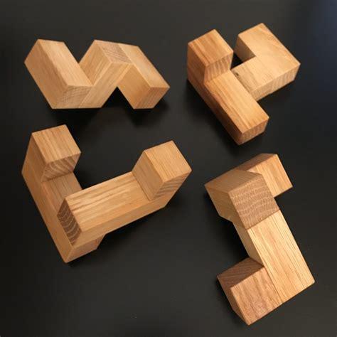 Interlocking-Wooden-Puzzle-Plans