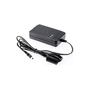 Intermec 851-082-205 AC Adapter for Intermec CN50 Mobile Computer Multi-Docks (Intermec851-082-205 )