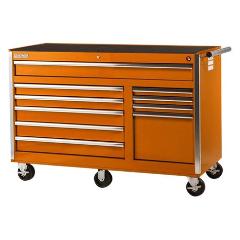 International Tool Cabinet Reviews
