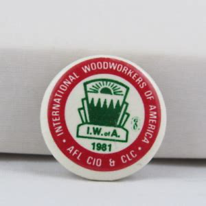 International-Woodworkers-Union