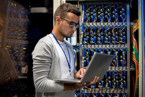 Internship Data Architect Engineer