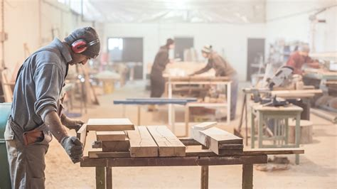 Introduction-To-Woodworking