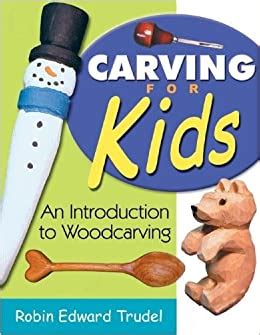 Introduction-To-Woodworking-For-Kids