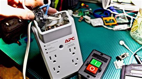 Iot-Diy-Hacker-Bench