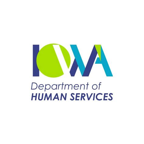 [pdf] Iowa Department Of Human Services.