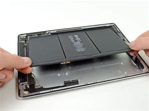Ipad 2 Battery Replacement Best Buy