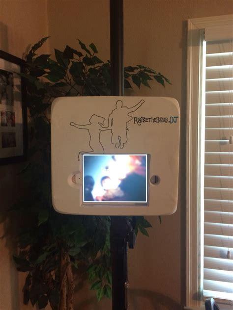 Ipad-Photo-Booth-Box-Diy