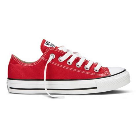 Irish Converse Sneakers