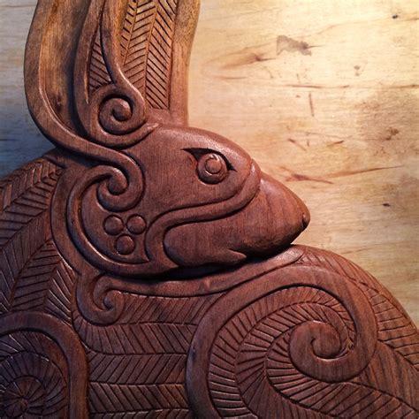 Irish-Woodworking