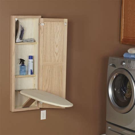 Ironing-Board-Cabinet-Diy