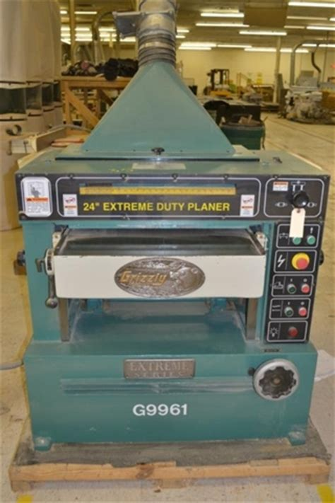 Irs Auctions Woodworking Equipment