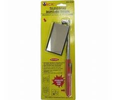 Best Irwin hand tools.aspx