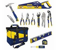 Best Irwin hand tools aspx software