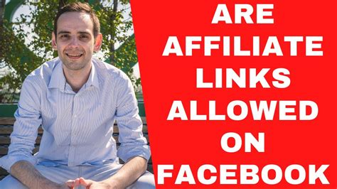 Is Affiliate Marketing Allowed On Facebook And Mike Koenigs Affiliate Marketing
