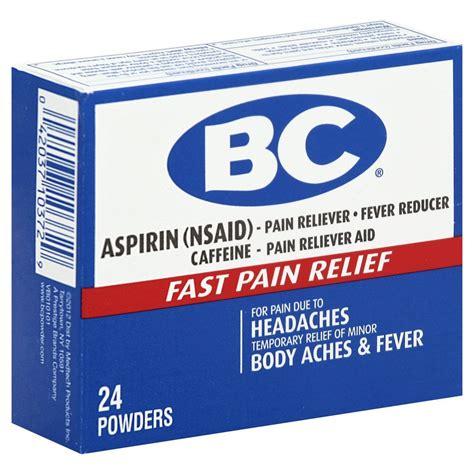 Is Aspirin Better For Headaches And Is Banana Good For Headache