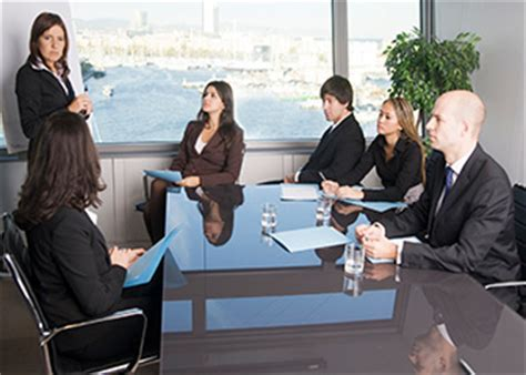 Is Industrial Organizational Psychology In Demand And Is Psychology Biology