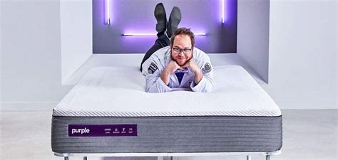 Is The Purple Mattress Good For Lower Back Pain And Lower Back Pain 18 Years Old