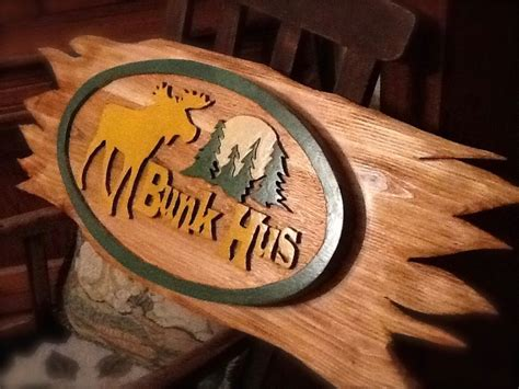 Is-Sign-Making-Woodworking