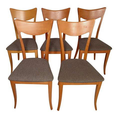 Italian Dining Chairs Vancouver