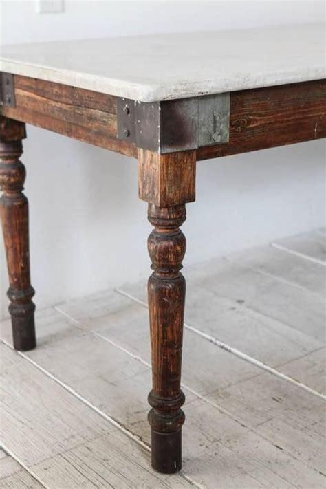 Italian-Farm-Table