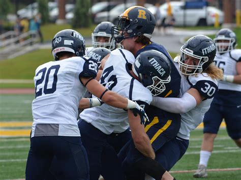 Ithaca-Woodworking-Classes