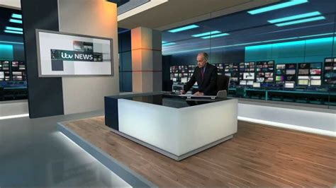 Itv-Planning-Desk