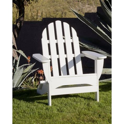 Ivy-Terrace-Foulding-Adirondack-Chair