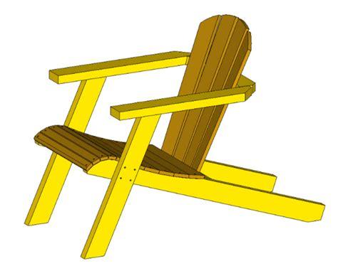 Izzy-Furniture-Plans