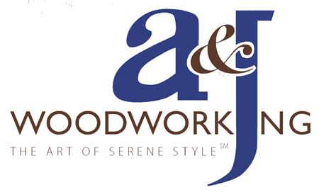 J-A-Woodworks