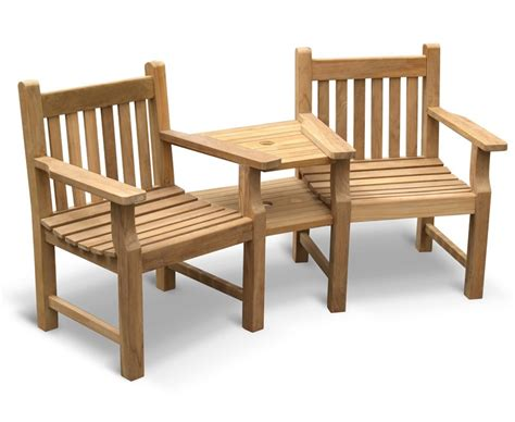 Jack-And-Jill-Bench-Seat-Plans