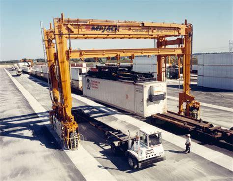 Jack-Crane-Woodworker-Maine