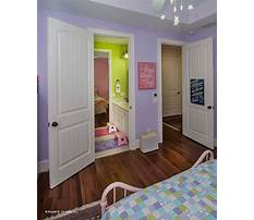 Best Jack and jill chairs.aspx