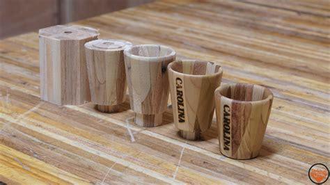 Jackman-Woodworks-Pallet-Wood-Shot-Glass