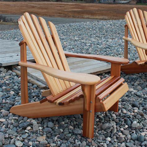 Jackman-Works-Adirondack-Chair