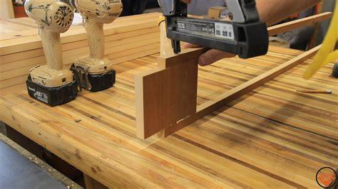 Jackman-Works-Woodworking