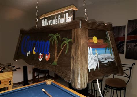 Jacks-Custom-Woodworking