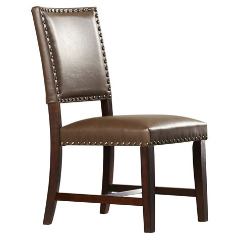 Jackson Side Chair