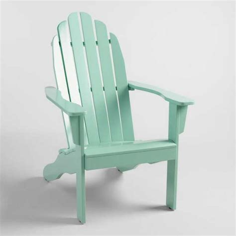 Jadeite-Adirondack-Chair