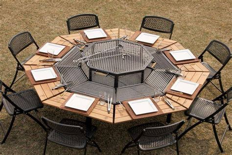 Jag-Grill-Bbq-Table-Diy