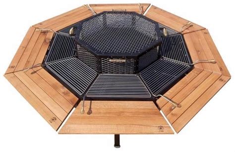 Jag-Grill-Table-Plans