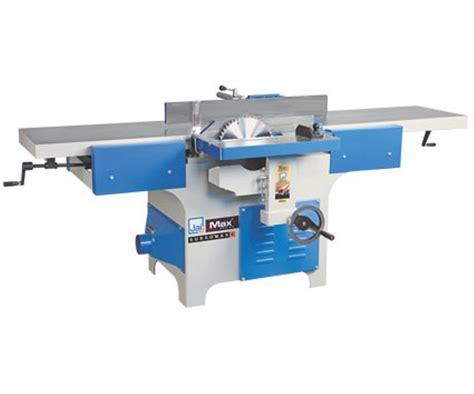 Jai-Woodworking-Machines-Dealers