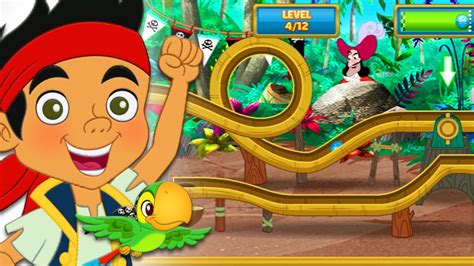 Jakes Marble Raceway Game