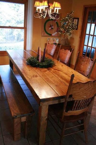 James-And-James-Farmhouse-Tables